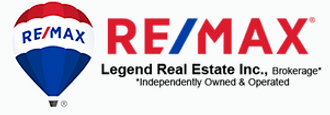 TimBrazeau-Remax 2021.png