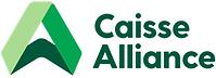 caisse_alliance.png