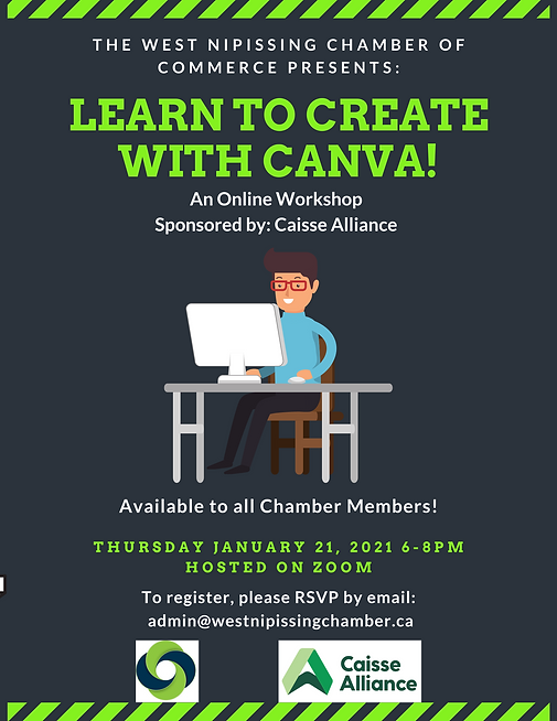 CANVA CREATION INFORMATION SESSION!.png