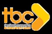 TBC-Logo-Stc-Eng.png