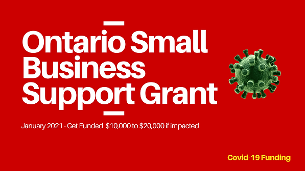 Ontario-Small-Busines-Support-Grant.png