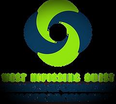 Logo 03 (72 ppi) copy_edited_edited.png