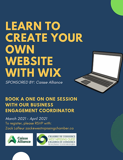 1_1 Wix Sessions Facebook Flyer.png