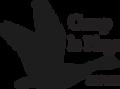 Camp-LaPlage-Logo-Holder.png
