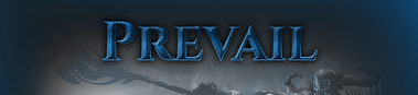 Prevail pic.png