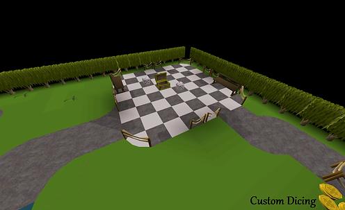 custom_dice.png