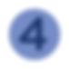 icono 4.png