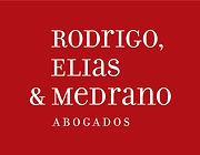 logo REM CUADRO NEGATIVO ROJO.jpg