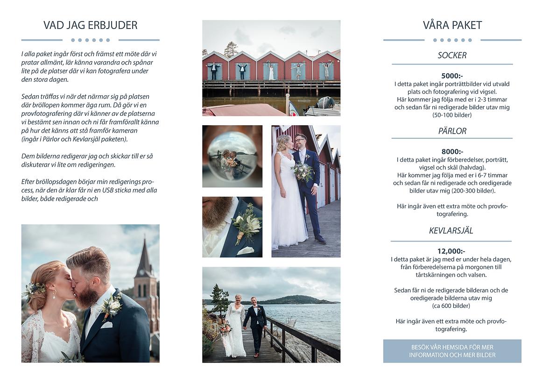 BröllopsbroschyrEXP2.png