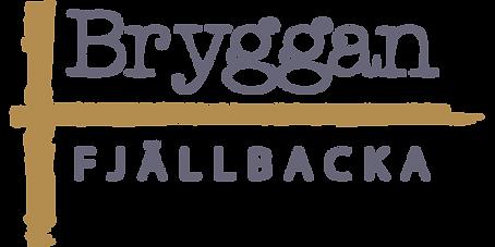 Logga_Bryggan2019_0.png