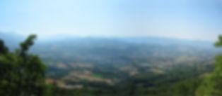 Panoramique_gap_ggielly.jpg