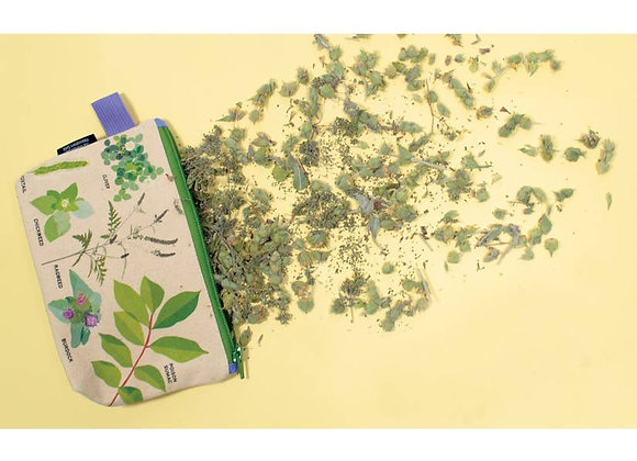 Weed Bag/Clutch