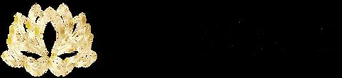 Rawyoga614 logo