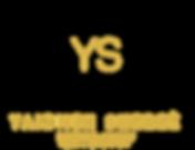 YS Logo 2018 (2).png
