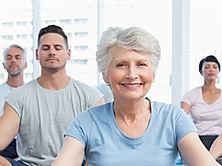 Stressfrei in die Rente, senioren, Entspannungskurse in Fröndenberg, Eving, Menden, Schwerte, Hörde, Lünen, Bergkamen, Kamen, Bönen,Werl, Wickede, Unna, Fröndenberg, Entspannung, Tiefenentspannung, ganzheitlich, wellness, selbstheilung, staerkung des immunsystems, staerkung der konzentration, loslassen, harmonie, selbstfindung, Entspannungsverfahren, innere Spannungszustaendstaerkung des immunsystems, staerkung der konzentration, loslassen, harmonie, selbstfindung, Entspannungsverfahren, innere Spannungszustaende, koerperliches Wohlbefinden, seelisches Wohlbefinden, Lebensfreude, Selbstbewusstsein, Kraft der Gedanken, Kraft des Willens, Entspannungsmethoden, Erholungswirkung fuer Koerper-Geist und Seele, innere Balance, zur Ruhe kommen,Entspannungskurs in Unna Petra Kuth, Krankheitsprävention,