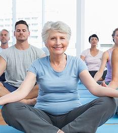 Effektive Figurverbesserung durch Fitnesstraining