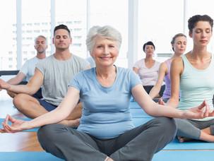 Wellness Memberships