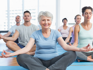 What to Know Your Longevity Age? Try These 3 Longevity Tests.