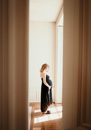 pregnancy-photoshoot-lisbon-06.jpg