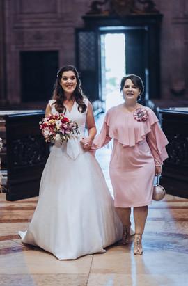 wedding-diana-e-joao-sintra-flaviagrandi