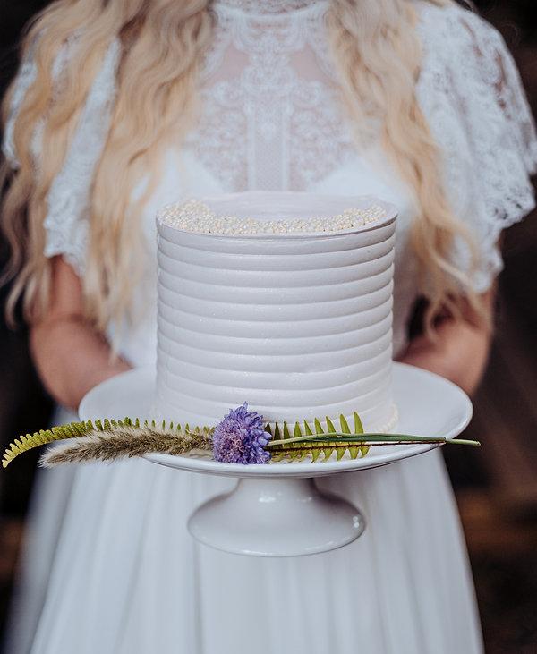 elopement-editorial-wedding-sintra-portu