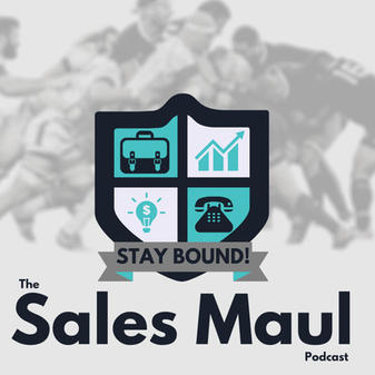 The Sales Maul