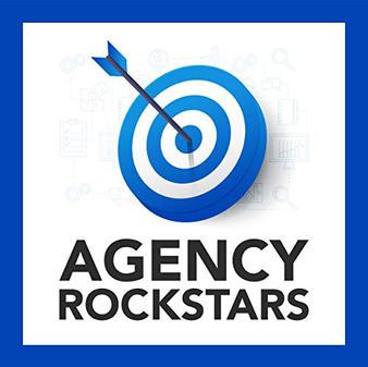 Agency Rockstars