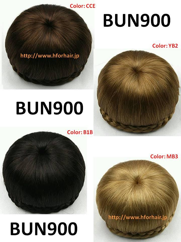 Bun900-euro50