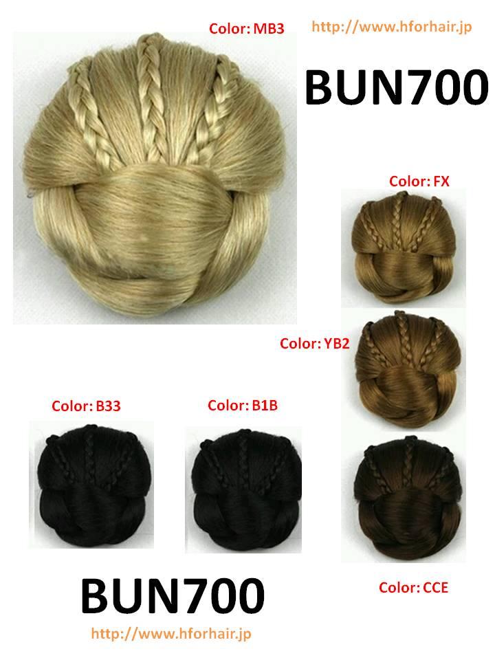 Bun700-euro50