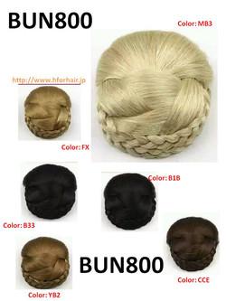 Bun800-euro50
