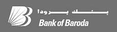 Bank of Baroda, Abu Dhabi, UAE