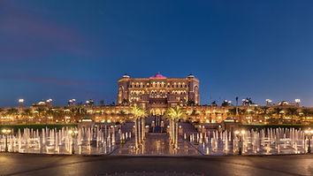 emiratespalace.jpg