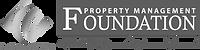 M/s. Foundation Property Management, Abu Dhabi, UAE