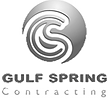Gulf Spring Contracting