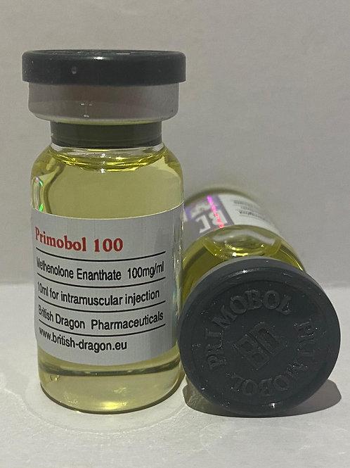 Primobol 100
