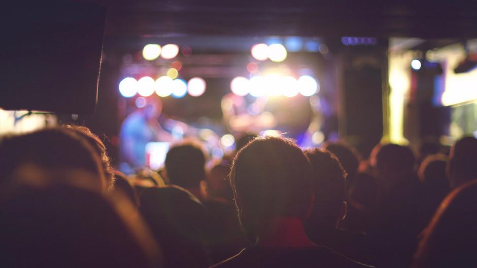5 tips for recording the best live rap album