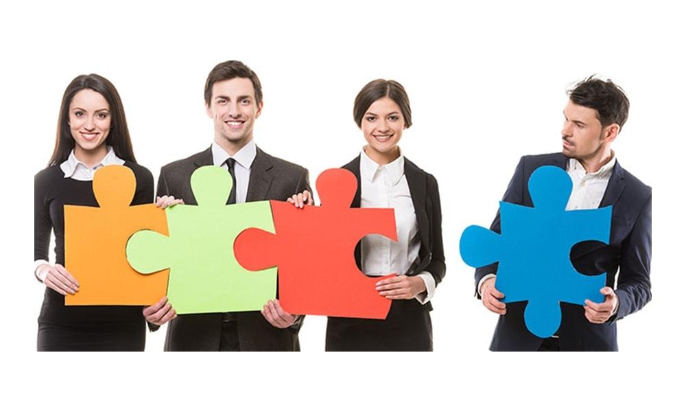 Beneficios-del-trabajo-en-equipo