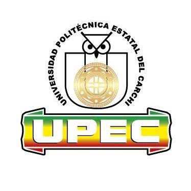 LOGO 1 UPEC.PNG