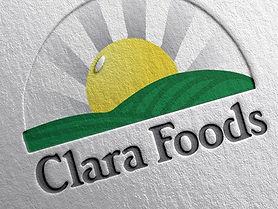 clara-foods.jpeg