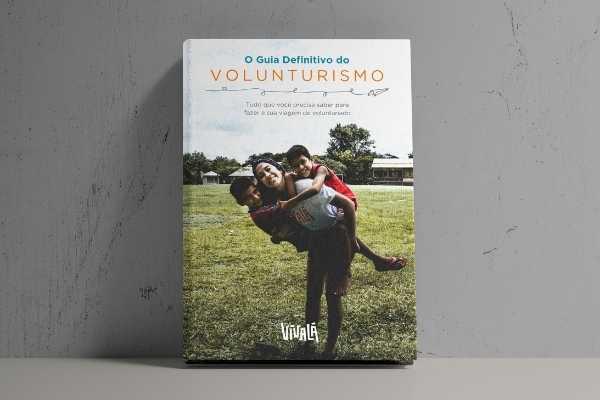 O que é volunturismo e como fazer uma viagem com voluntariado?