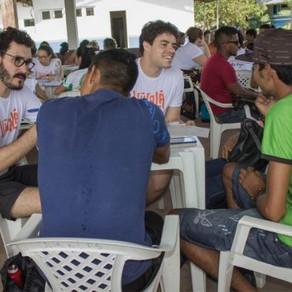 O que é Comunicação Não-Violenta e como usá-la no Voluntariado
