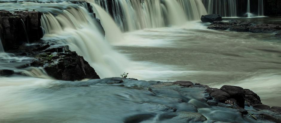 Como o turismo pode ser um grande aliado da preservação ambiental?