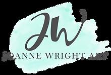 Transparent-logo2.png