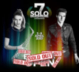 COMPETITIONS-FOTOS-SOLO-ENTRIES-SOLD-OUT