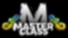 Masterclass-Icon-Logo.png