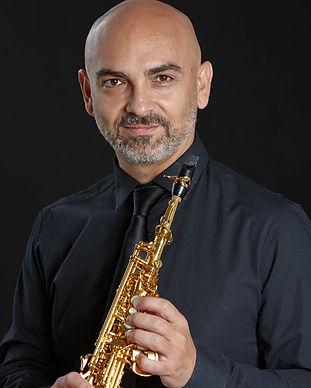 Mariano-García_2670.jpg