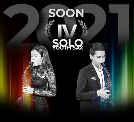 COMPETITIONS-FOTOS-YOUTH-SOON-2021-c.jpg