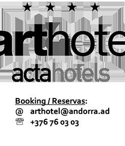 ArtHotel 3.png