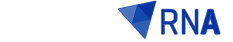 logo-becaris RNA.png