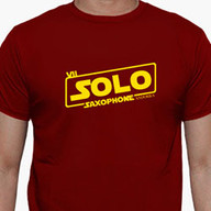 Camisetas-06.jpg